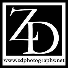ZD Photography